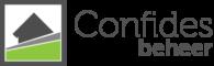 Confides_beheer